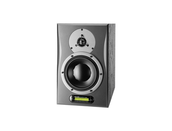 Dynaudio AIR6 Two-Way Active Studio Monitor