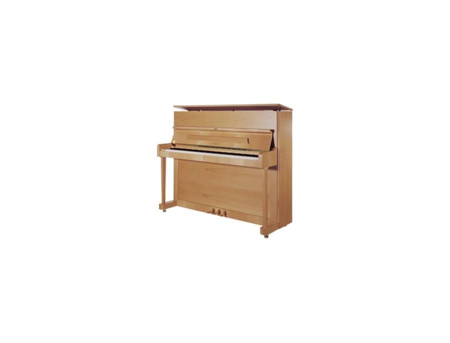 Piano unknown brand model xl