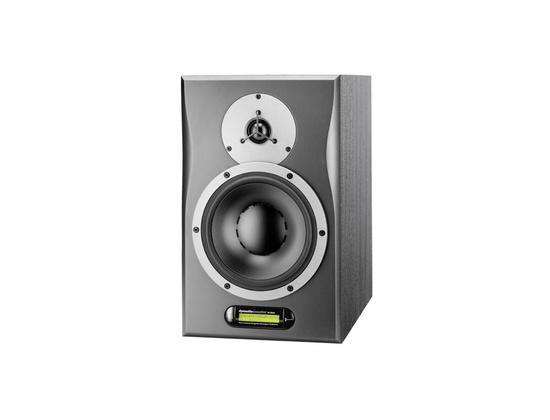 Dynaudio AIR12 Two-Way Active Studio Monitor