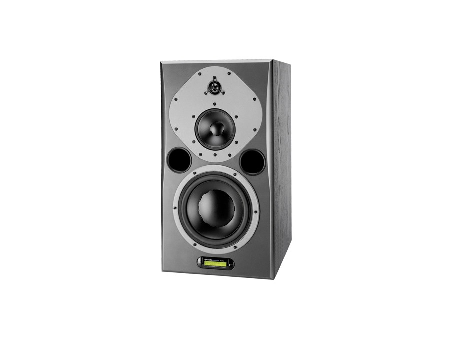 Dynaudio AIR20 Three-Way Active Studio Monitor