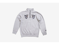 Raised-by-wolves-souvenir-sweater-s