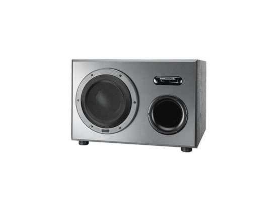 Dynaudio AIR Base 1 Compact Integrated Subwoofer