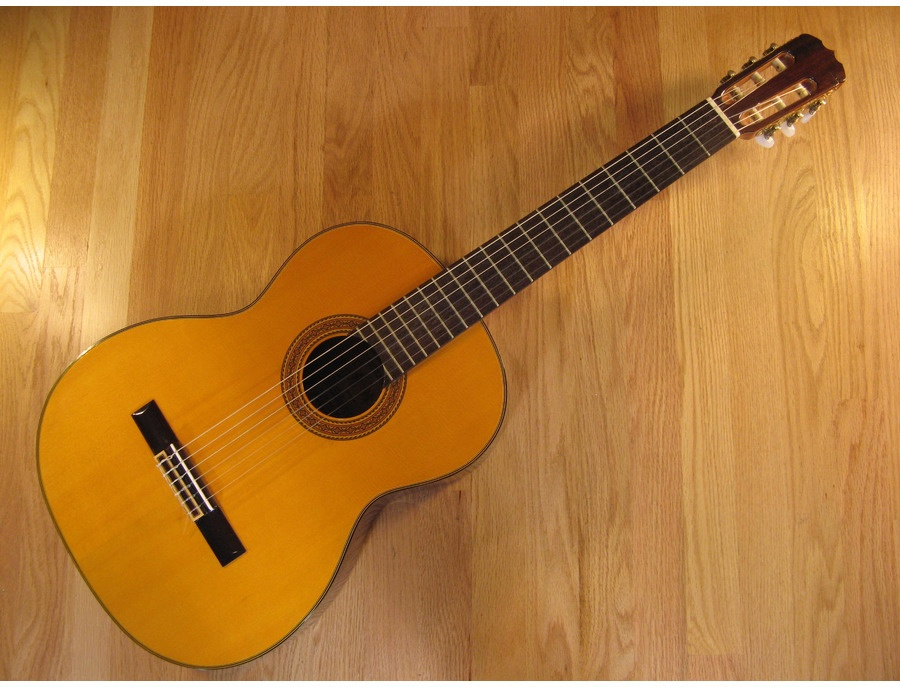 jasmine by takamine c 128 classical guitar reviews prices equipboard. Black Bedroom Furniture Sets. Home Design Ideas