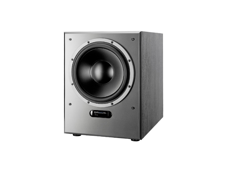 Dynaudio AIR Base 12 Active Subwoofer