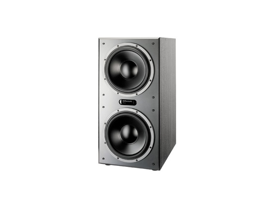 Dynaudio AIR Base 24 Active Subwoofer