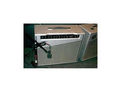 Category-5-amps-andrew-2x12-s