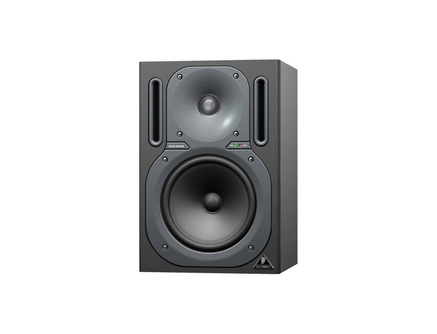 Behringer TRUTH B2030A Active Monitor