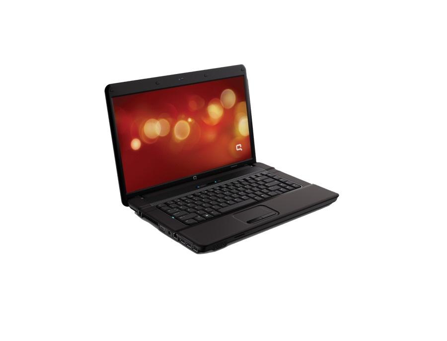 HP Compaq 615 Notebook