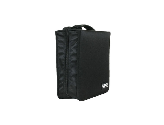 UDG CD Bag