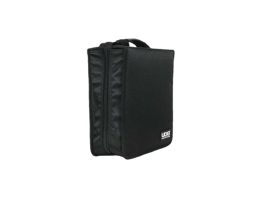 UDG CD Bag