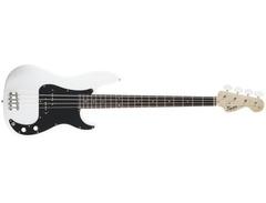 Squier precision bass s