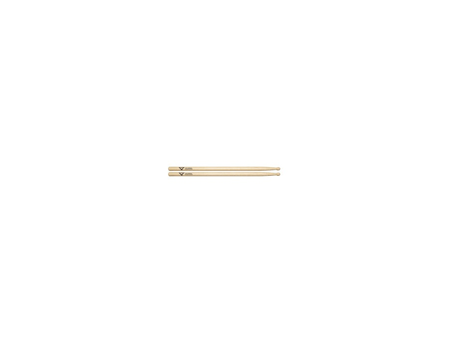 Vater american hickory universal drumsticks xl