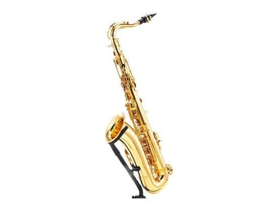 Startone STS-75 Bb Tenor Saxophone