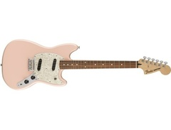 Fender-mustang-shell-pink-s