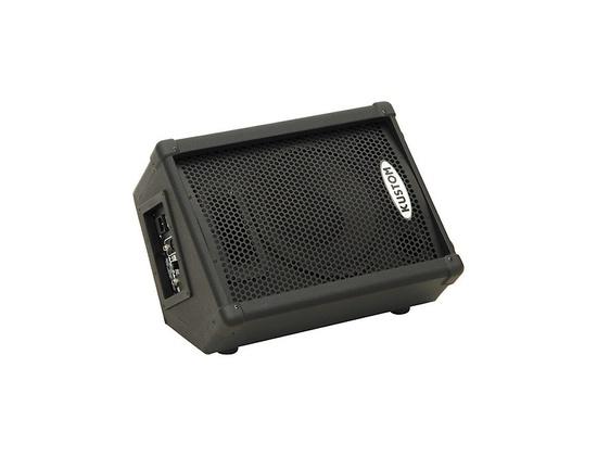 Monitors Speakers Amp Subwoofer Equipboard 174