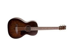 Art-and-lutherie-roadhouse-parlor-s