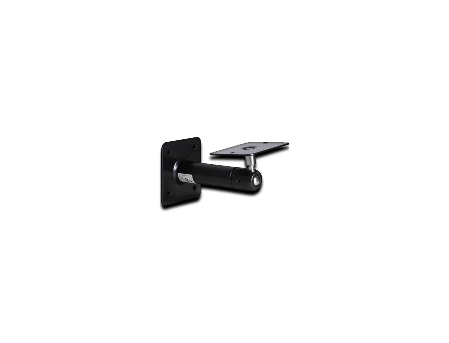 KRK VXT4 Wall Mount Bracket