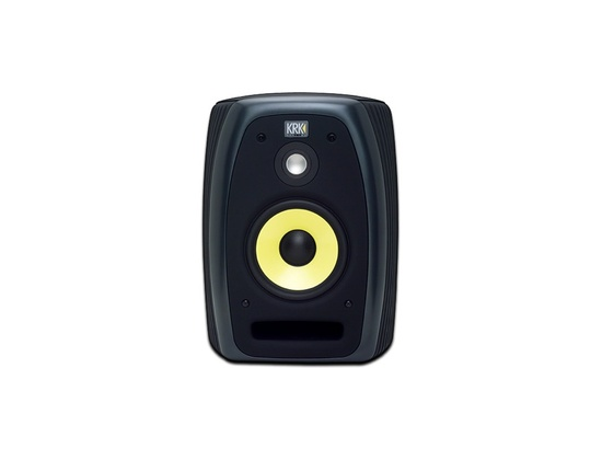KRK Expose E8B Studio Monitor