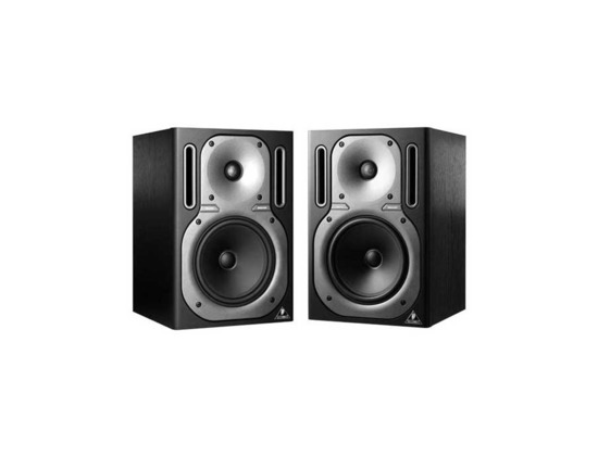 Behringer Truth 2030P Passive Monitors