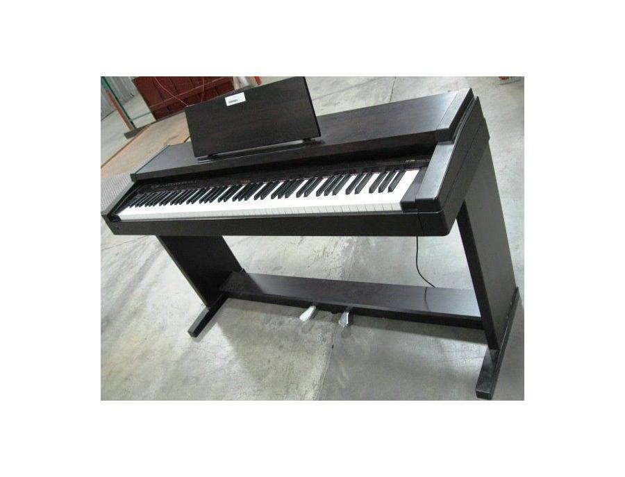 Roland HP1300e