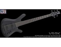 Kiesel-vanquish-5-string-bass-s