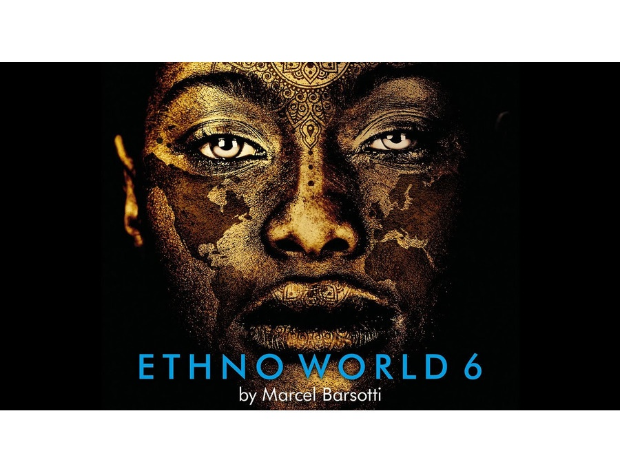 Ethno World 6 Reviews & Prices | Equipboard®