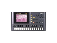 Yamaha-qy22-music-sequencer-s