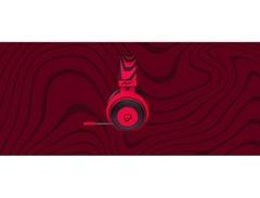 Pewdiepie headset razer kraken pro v2 custom s