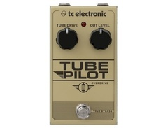 Tc-electronic-tube-pilot-overdrive-effects-pedal-s
