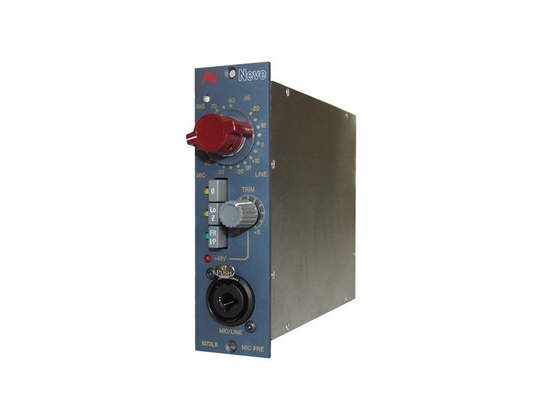 AMS-Neve 1073 LB