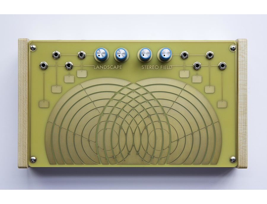 Landscape Stereo Field Reviews Amp Prices Equipboard 174