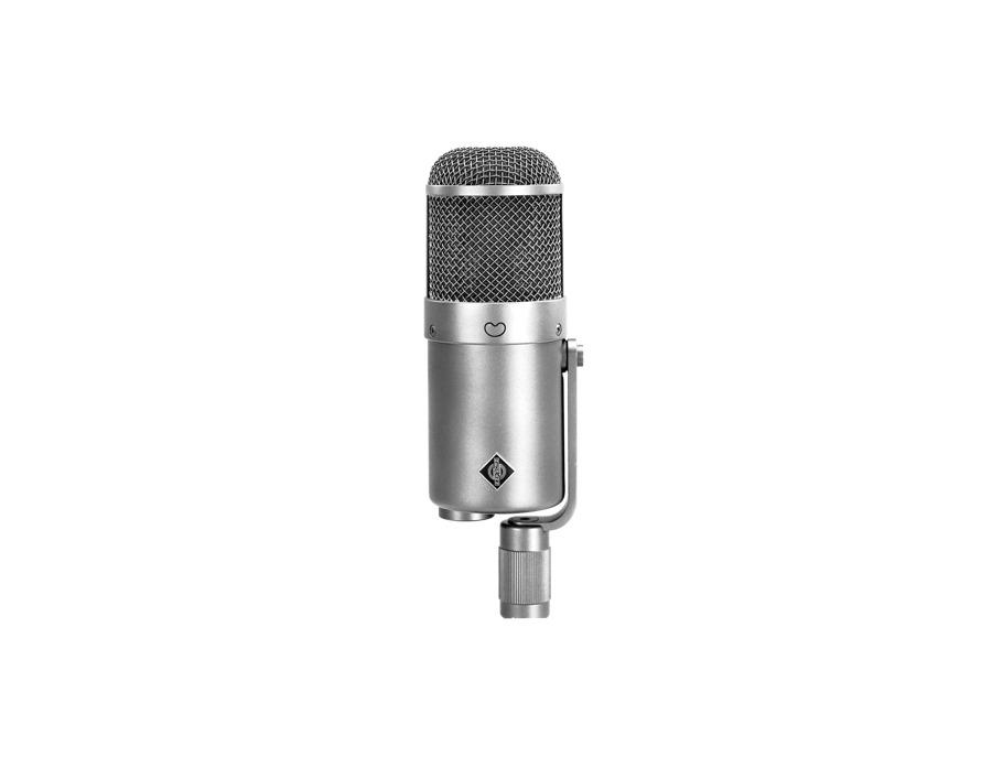 Neumann u47 fet microphone xl