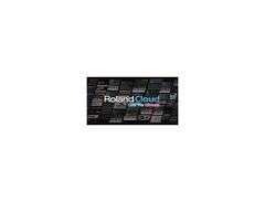 Roland-cloud-s