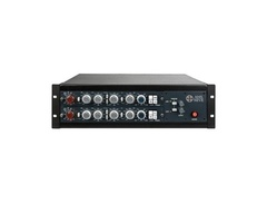 Ams neve 1081 mic preamp equalizer s