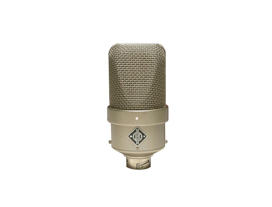 Neumann M 50 Microphone