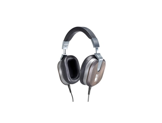 Ultrasone Edition 5 Headphones