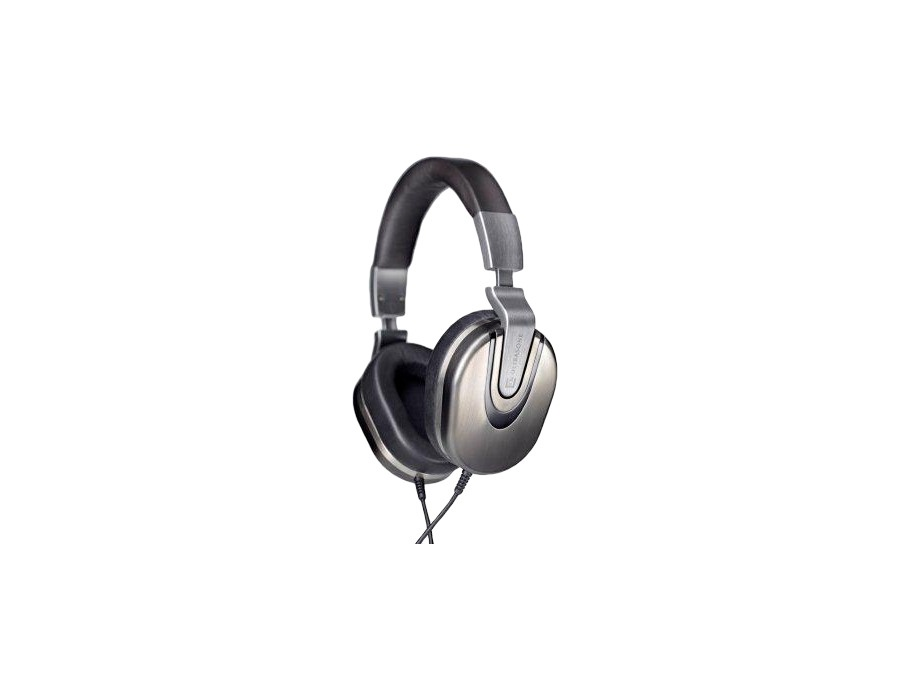 Ultrasone Edition 8 Romeo Headphones