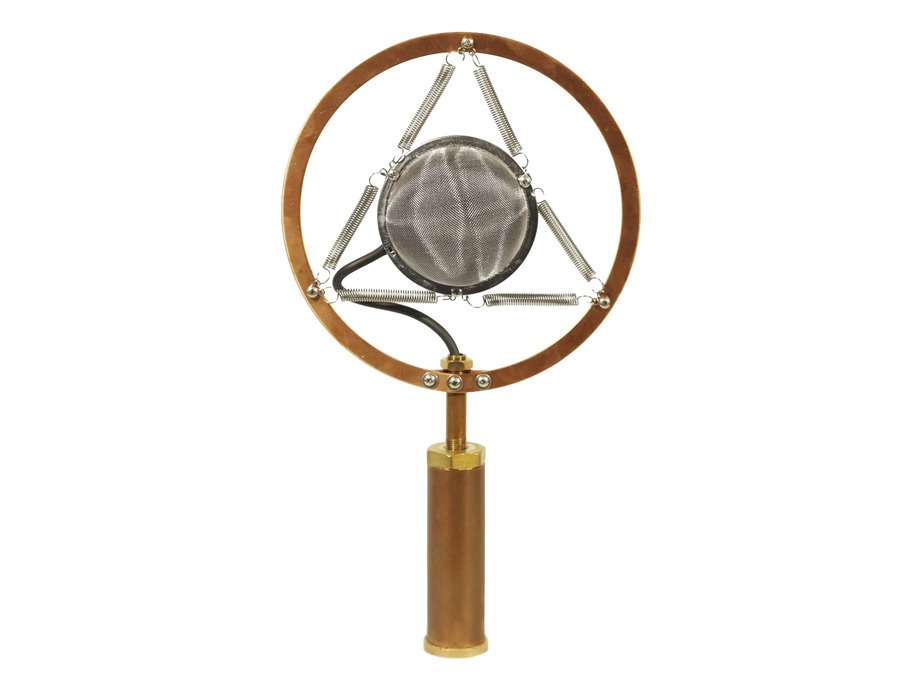 Ear Trumpet Labs Josephine Reviews & Prices | Equipboard®