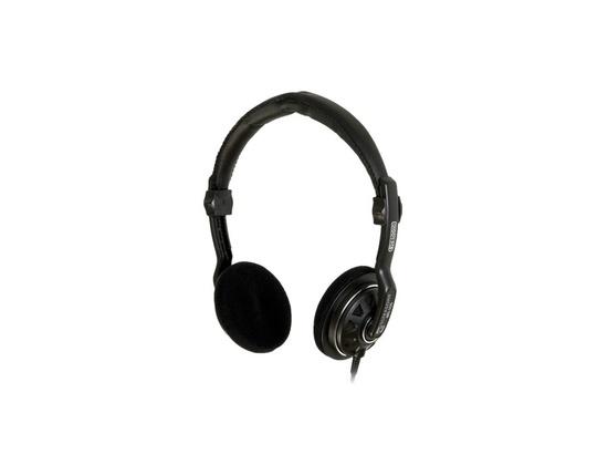 Ultrasone HFI 15G Headphones