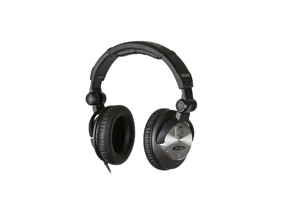 Ultrasone HFI 580 Headphones