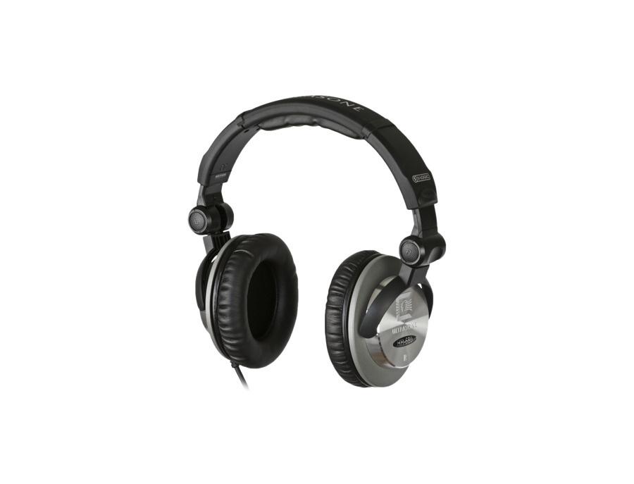 Ultrasone HFI 680 Headphones