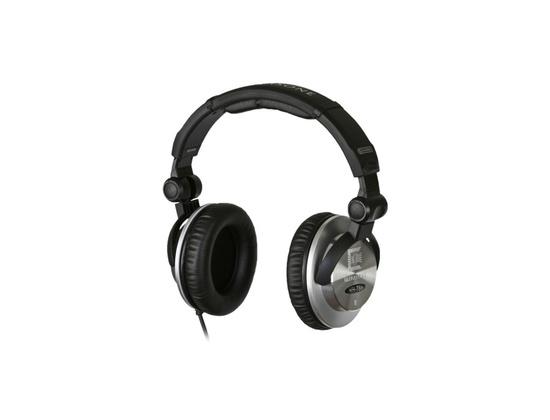 Ultrasone HFI 780 Headphones