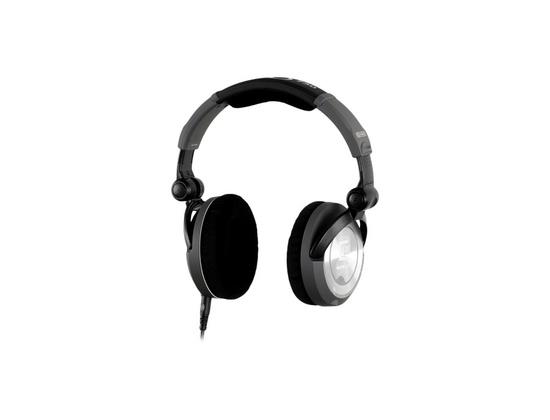 Ultrasone PRO 750 Headphones