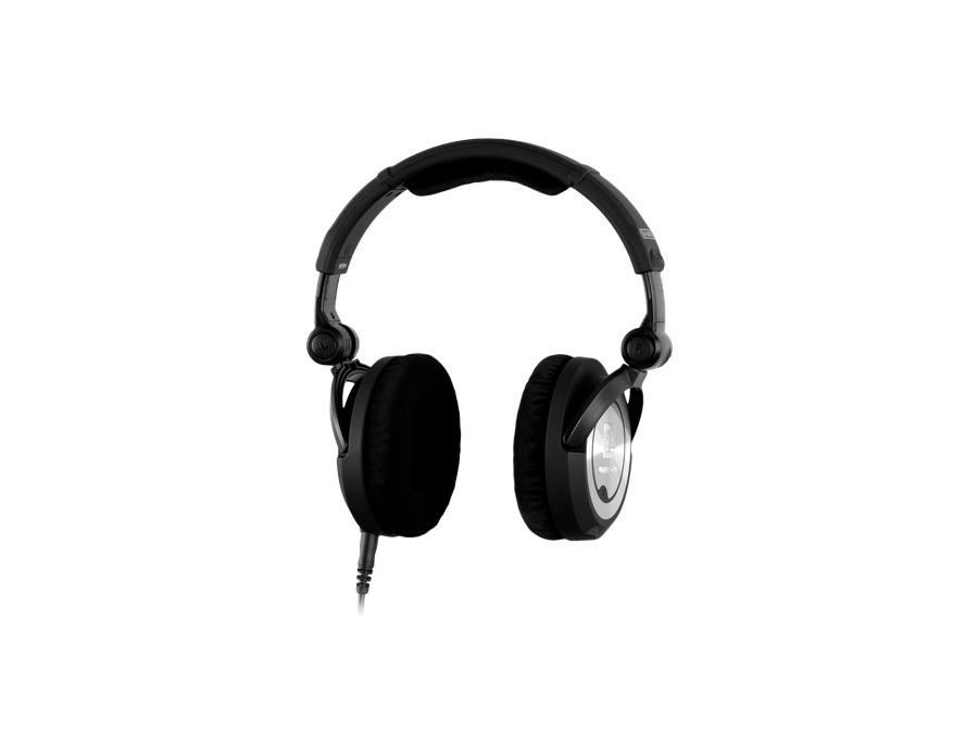 Ultrasone PRO 900 Headphones