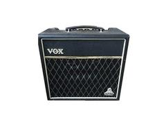Vox-v9159-cambridge-s