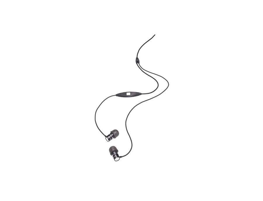 Ultrasone Pyco In-Ear Headphones