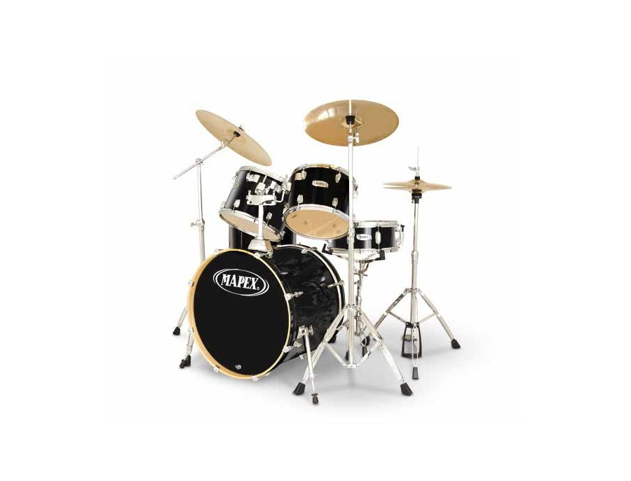 Mapex venus series kit xl