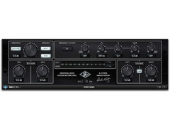 Uad precision k stereo ambience recovery s