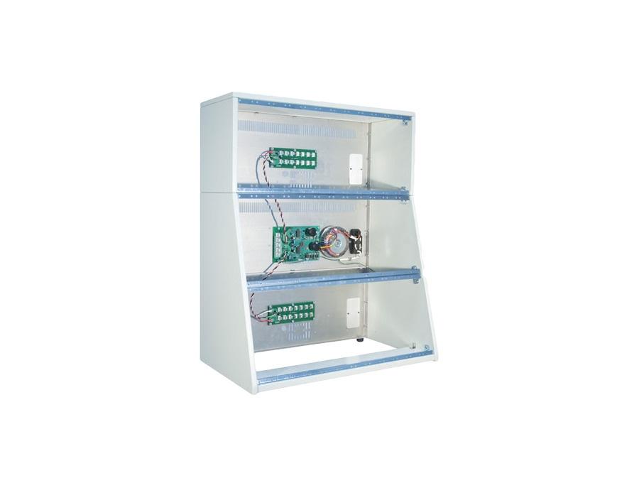 Modcan b series case option 2 xl