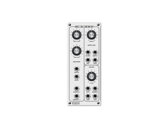 Modcan Noise/S&H/Ring Mod 07B Oscillator
